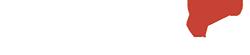 Wakepark de la Rincerie Logo